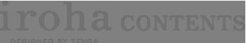 iroha(イロハ)ブランド公式サイト